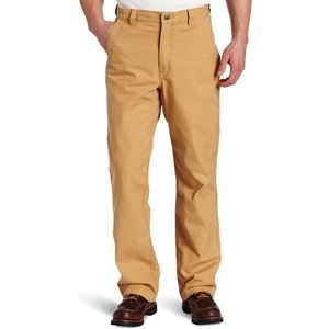 NWT Mountain Khakis Original Mountain Pant  Men's